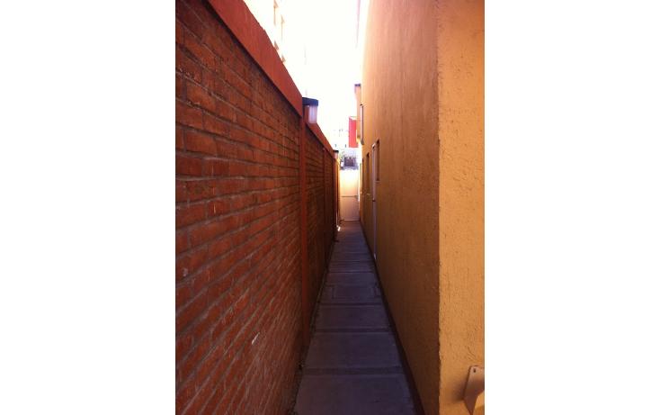 Foto de casa en venta en  , country club san francisco, chihuahua, chihuahua, 1281523 No. 23