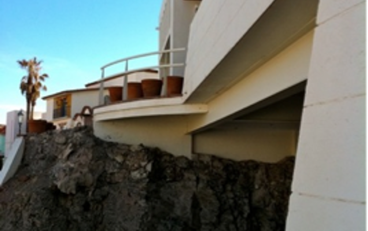Foto de casa en renta en  , country club san francisco, chihuahua, chihuahua, 1305857 No. 02