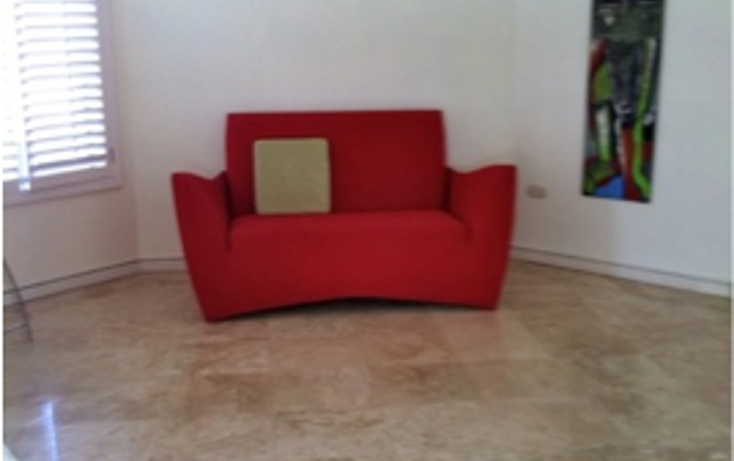 Foto de casa en renta en  , country club san francisco, chihuahua, chihuahua, 1305857 No. 04