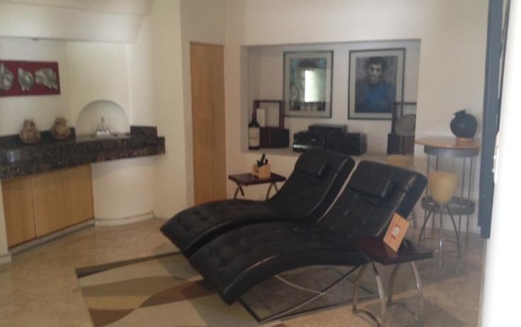 Foto de casa en renta en  , country club san francisco, chihuahua, chihuahua, 1305857 No. 08