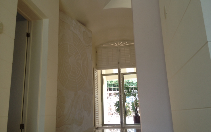 Foto de casa en renta en  , country club san francisco, chihuahua, chihuahua, 1305857 No. 09