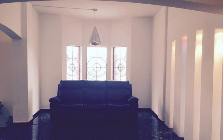 Foto de casa en venta en  , country club san francisco, chihuahua, chihuahua, 1331993 No. 03