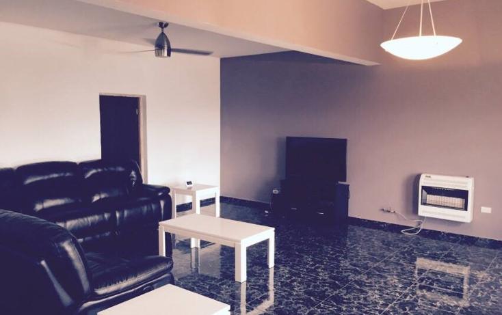 Foto de casa en venta en  , country club san francisco, chihuahua, chihuahua, 1331993 No. 04