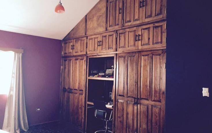 Foto de casa en venta en  , country club san francisco, chihuahua, chihuahua, 1331993 No. 07