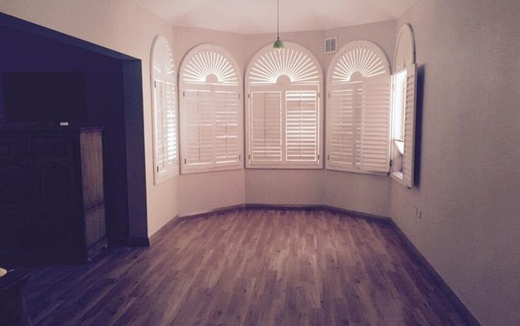 Foto de casa en venta en  , country club san francisco, chihuahua, chihuahua, 1331993 No. 10