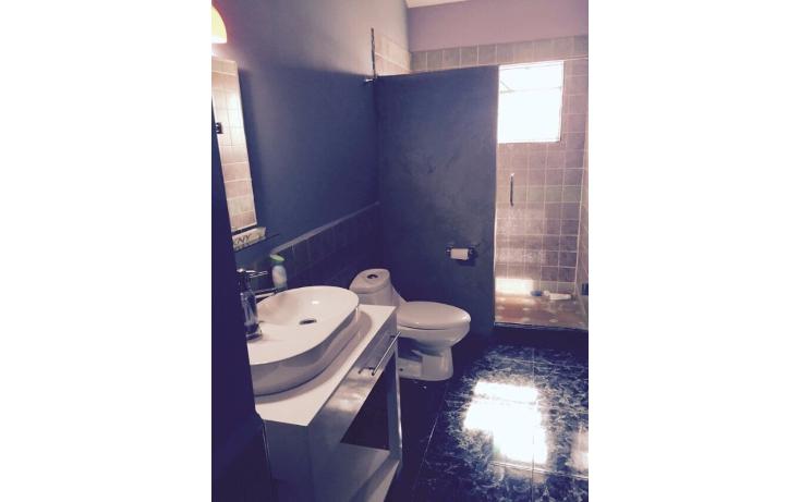 Foto de casa en venta en  , country club san francisco, chihuahua, chihuahua, 1331993 No. 11