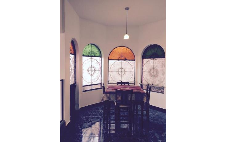 Foto de casa en venta en  , country club san francisco, chihuahua, chihuahua, 1331993 No. 14