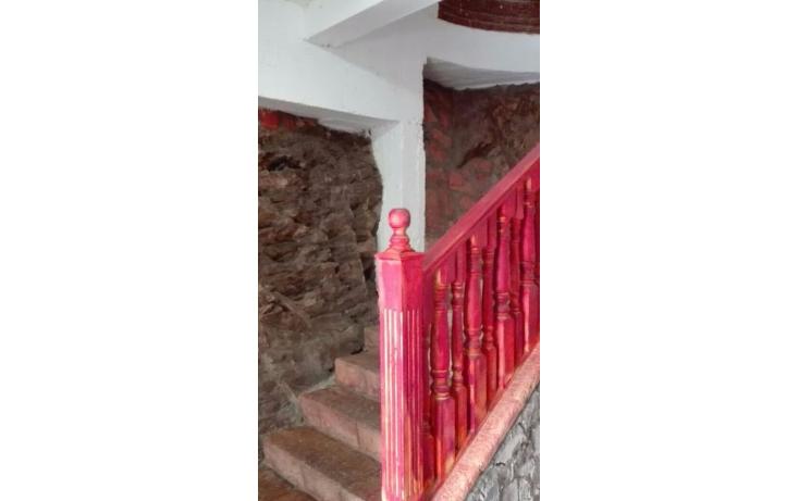 Foto de casa en venta en  , country club san francisco, chihuahua, chihuahua, 1331993 No. 16