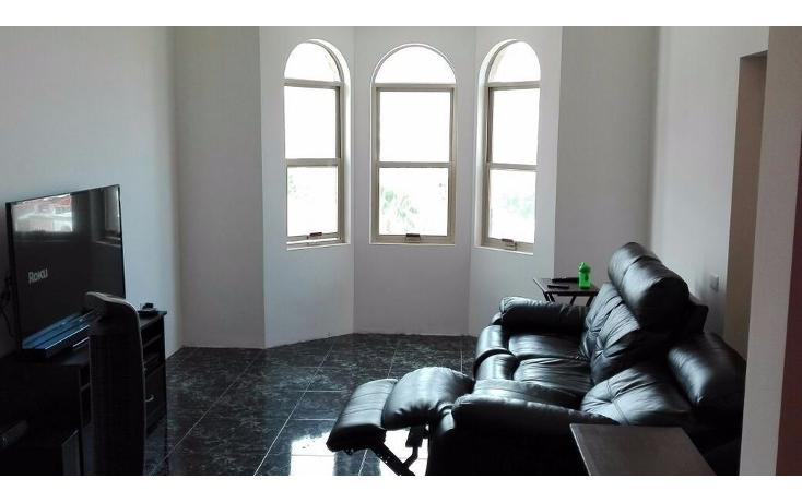 Foto de casa en venta en  , country club san francisco, chihuahua, chihuahua, 1331993 No. 19