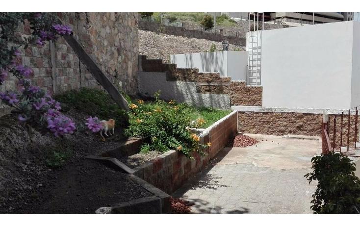 Foto de casa en venta en  , country club san francisco, chihuahua, chihuahua, 1331993 No. 21