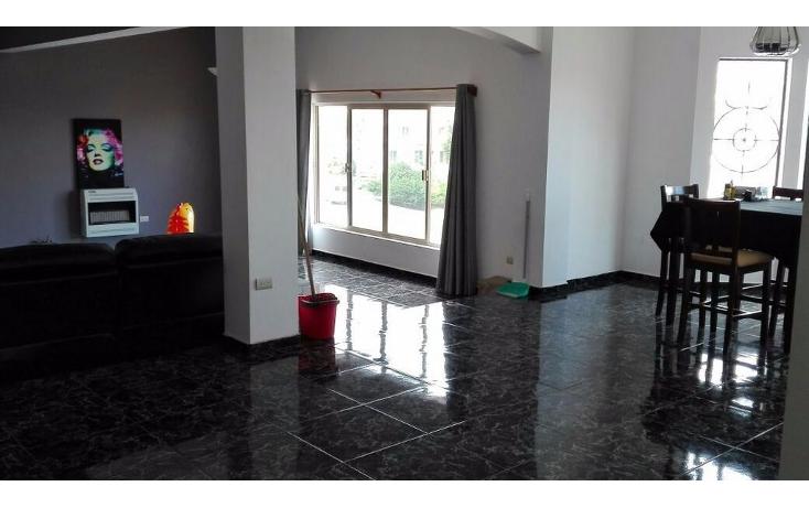 Foto de casa en venta en  , country club san francisco, chihuahua, chihuahua, 1331993 No. 23