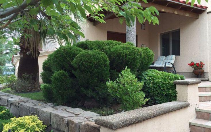 Foto de casa en renta en, country club san francisco, chihuahua, chihuahua, 1429299 no 02