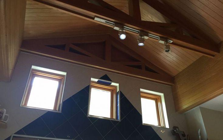 Foto de casa en renta en, country club san francisco, chihuahua, chihuahua, 1429299 no 03