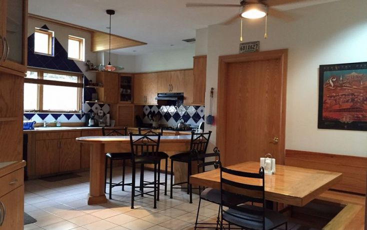 Foto de casa en renta en, country club san francisco, chihuahua, chihuahua, 1429299 no 04