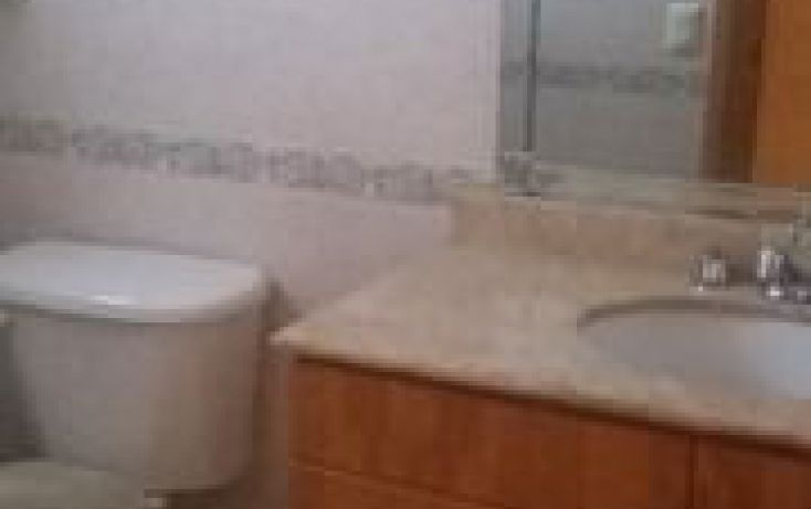 Foto de casa en renta en, country club san francisco, chihuahua, chihuahua, 1429299 no 06