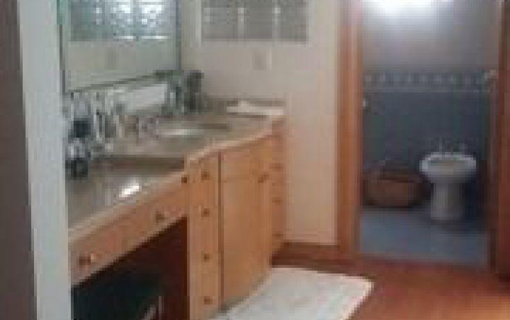 Foto de casa en renta en, country club san francisco, chihuahua, chihuahua, 1429299 no 07