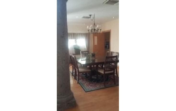 Foto de casa en renta en  , country club san francisco, chihuahua, chihuahua, 1429299 No. 08