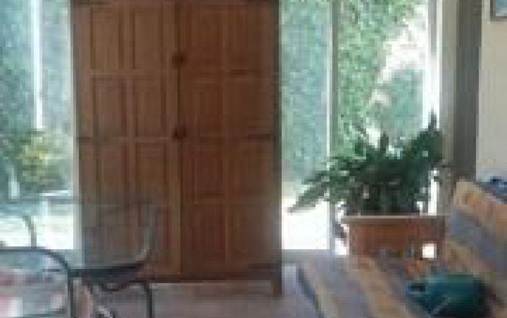 Foto de casa en renta en, country club san francisco, chihuahua, chihuahua, 1429299 no 11