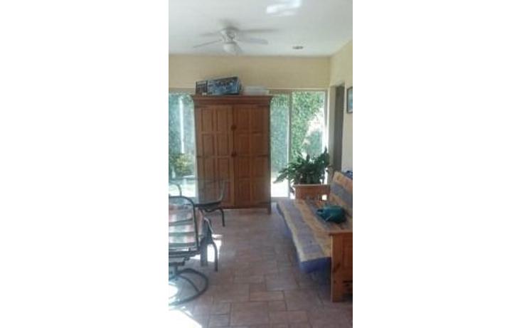 Foto de casa en renta en  , country club san francisco, chihuahua, chihuahua, 1429299 No. 11