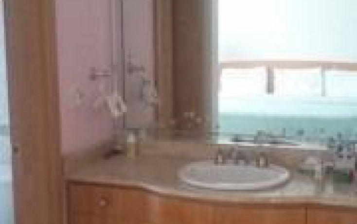 Foto de casa en renta en, country club san francisco, chihuahua, chihuahua, 1429299 no 12