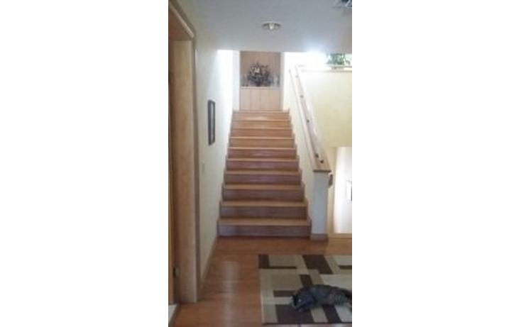 Foto de casa en renta en  , country club san francisco, chihuahua, chihuahua, 1429299 No. 13