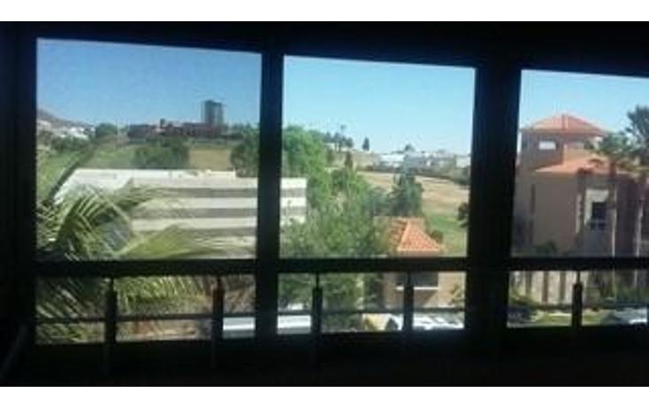 Foto de casa en renta en  , country club san francisco, chihuahua, chihuahua, 1429299 No. 14