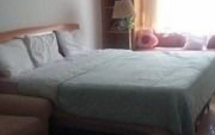Foto de casa en renta en, country club san francisco, chihuahua, chihuahua, 1429299 no 16
