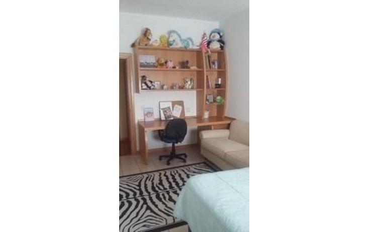 Foto de casa en renta en  , country club san francisco, chihuahua, chihuahua, 1429299 No. 17
