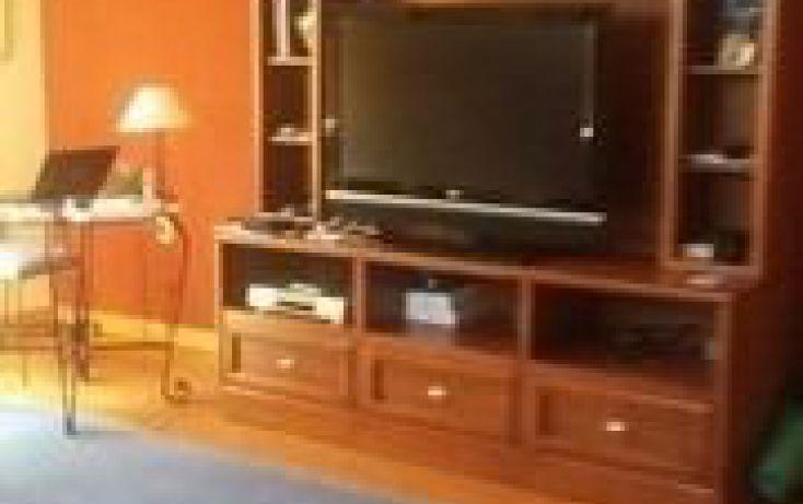 Foto de casa en renta en, country club san francisco, chihuahua, chihuahua, 1429299 no 18
