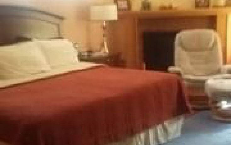 Foto de casa en renta en, country club san francisco, chihuahua, chihuahua, 1429299 no 23
