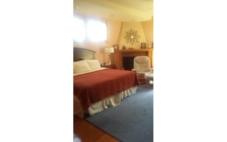 Foto de casa en renta en  , country club san francisco, chihuahua, chihuahua, 1429299 No. 23