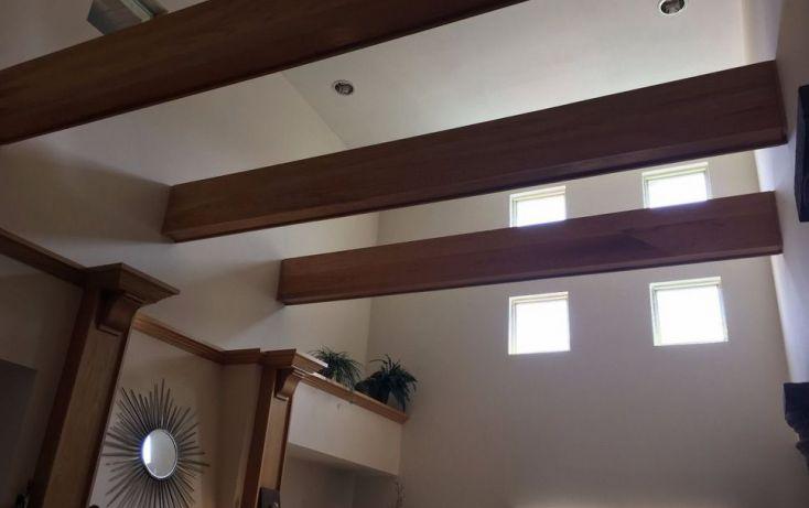 Foto de casa en renta en, country club san francisco, chihuahua, chihuahua, 1429299 no 24