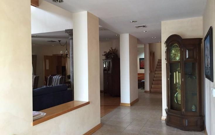 Foto de casa en renta en  , country club san francisco, chihuahua, chihuahua, 1429299 No. 25