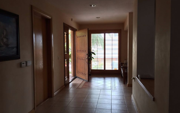 Foto de casa en renta en  , country club san francisco, chihuahua, chihuahua, 1429299 No. 26