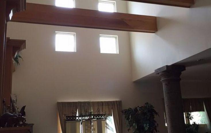 Foto de casa en renta en, country club san francisco, chihuahua, chihuahua, 1429299 no 28