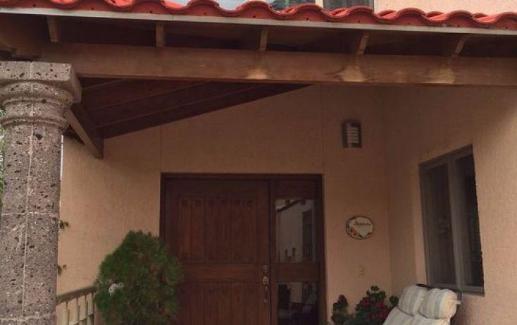 Foto de casa en renta en, country club san francisco, chihuahua, chihuahua, 1429299 no 29