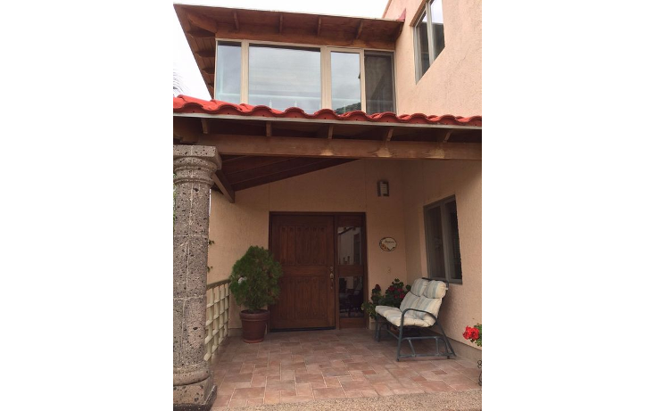 Foto de casa en renta en  , country club san francisco, chihuahua, chihuahua, 1429299 No. 29