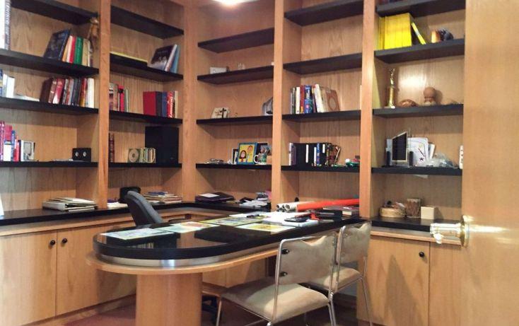 Foto de casa en renta en, country club san francisco, chihuahua, chihuahua, 1429299 no 30