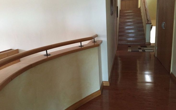 Foto de casa en renta en, country club san francisco, chihuahua, chihuahua, 1429299 no 38