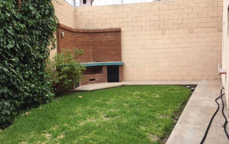 Foto de casa en renta en, country club san francisco, chihuahua, chihuahua, 1429299 no 45