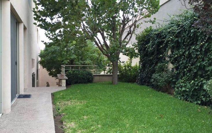 Foto de casa en renta en  , country club san francisco, chihuahua, chihuahua, 1429299 No. 46