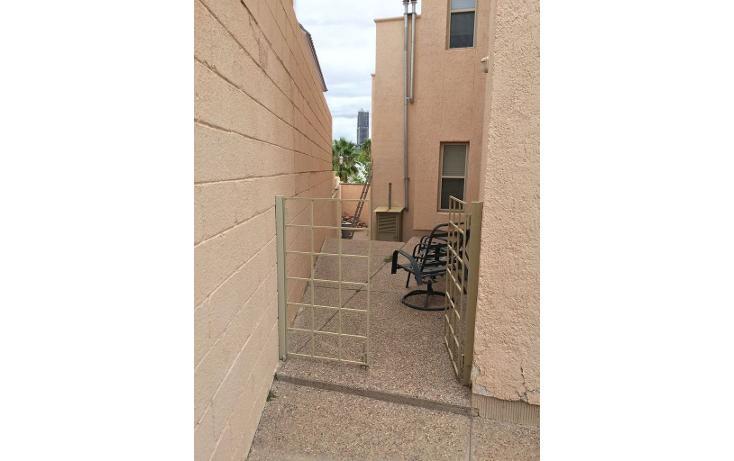 Foto de casa en venta en  , country club san francisco, chihuahua, chihuahua, 1429301 No. 02