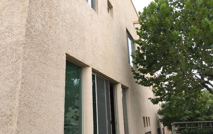 Foto de casa en venta en  , country club san francisco, chihuahua, chihuahua, 1429301 No. 03