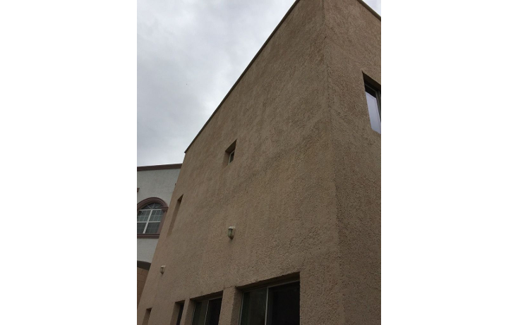Foto de casa en venta en  , country club san francisco, chihuahua, chihuahua, 1429301 No. 04