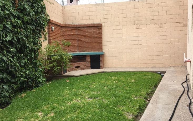 Foto de casa en venta en  , country club san francisco, chihuahua, chihuahua, 1429301 No. 05