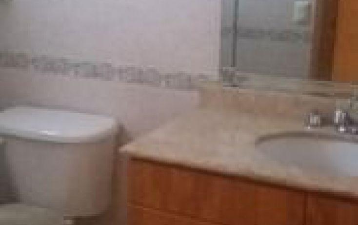 Foto de casa en venta en, country club san francisco, chihuahua, chihuahua, 1429301 no 06