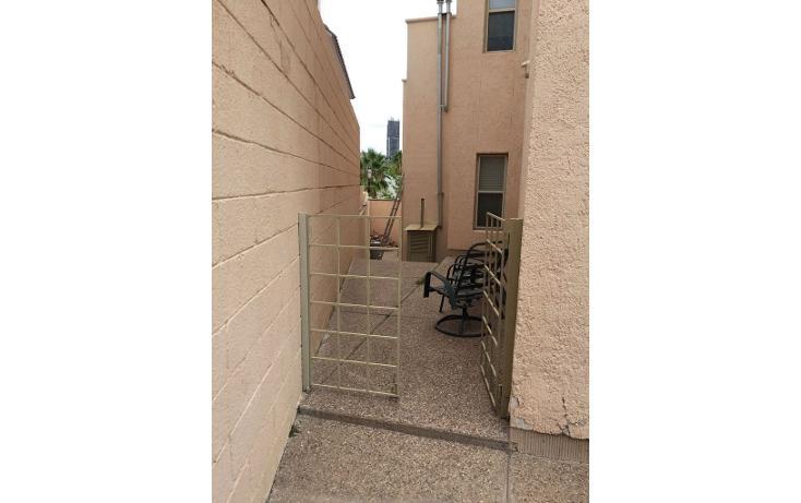 Foto de casa en venta en  , country club san francisco, chihuahua, chihuahua, 1429301 No. 06
