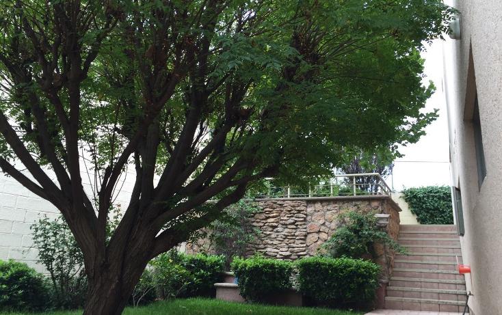 Foto de casa en venta en  , country club san francisco, chihuahua, chihuahua, 1429301 No. 10