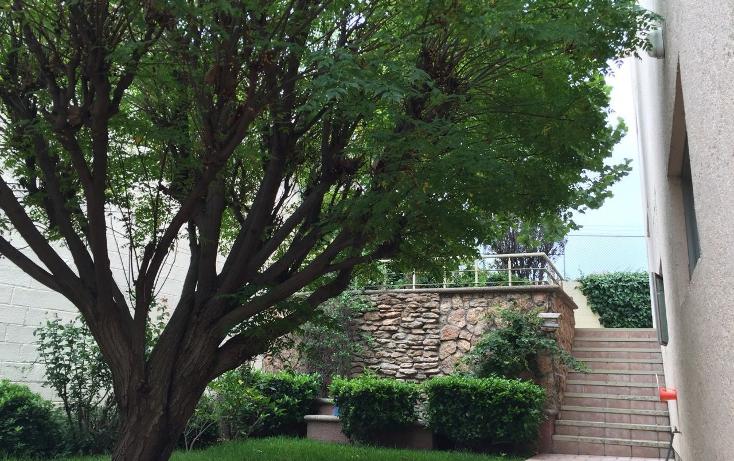 Foto de casa en venta en  , country club san francisco, chihuahua, chihuahua, 1429301 No. 11