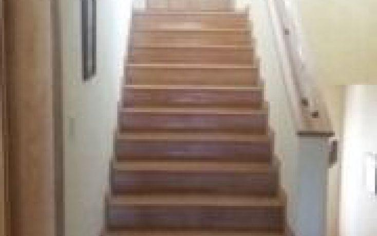 Foto de casa en venta en, country club san francisco, chihuahua, chihuahua, 1429301 no 13
